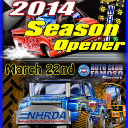 NHRDA---Spring-Diesel-Nationals